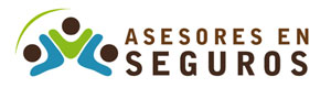 asesoresenseguros.com